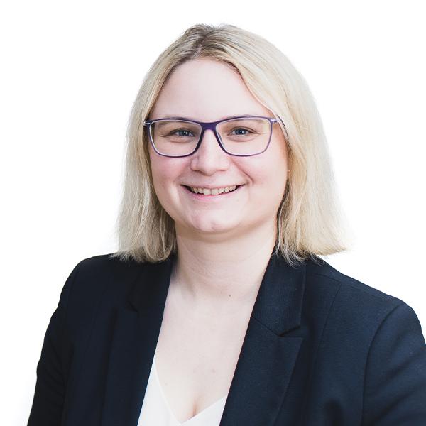 Martina Kaufmann - Handwerk aus Graz
